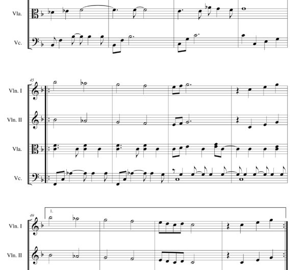 I want to spend my lifetime loving you Sheet music (James Horner)
