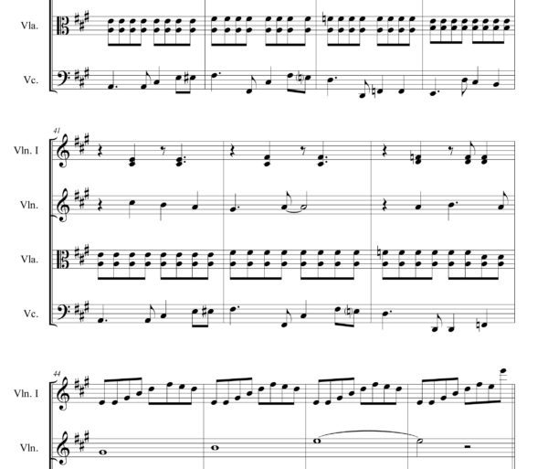 Pretty Woman (Roy Orbison) - Sheet Music