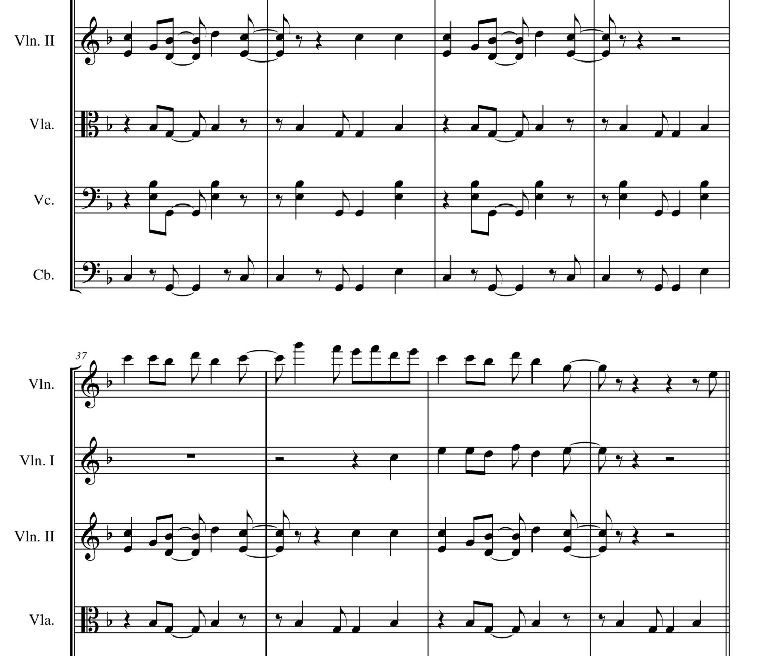 Tequila Sheet Music Ibovnathandedecker