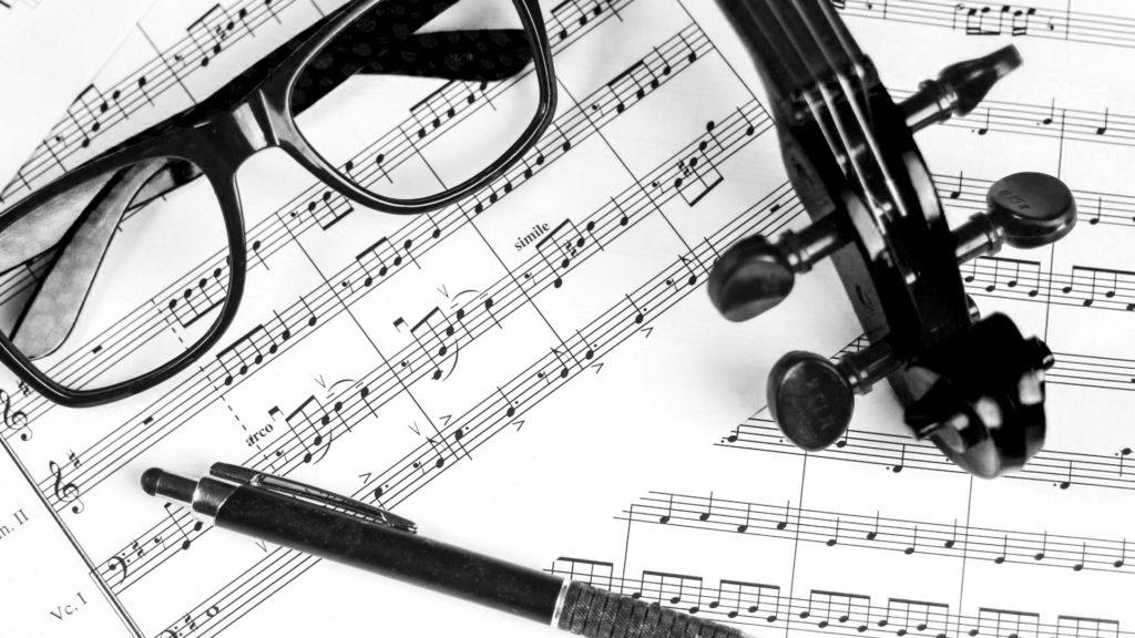 custom-music-arrangements-blog